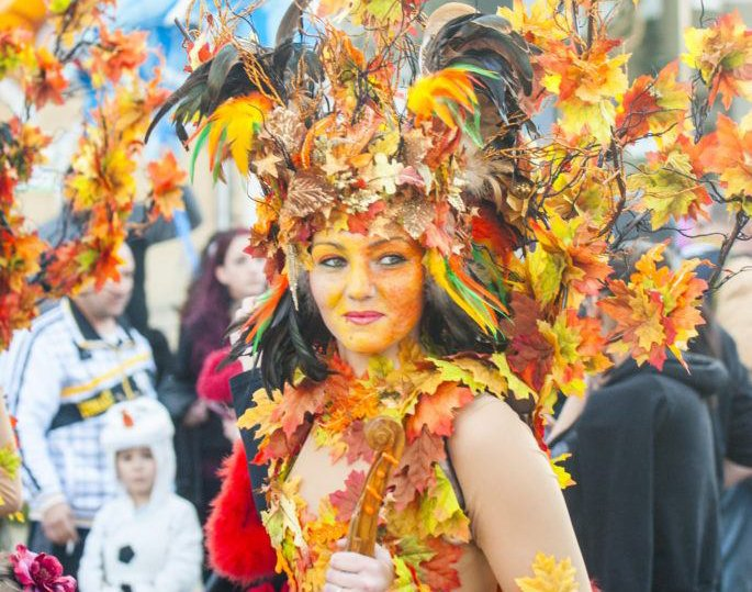 Gozo Festival